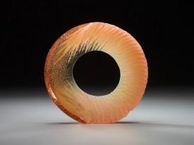 Small Amber Sun