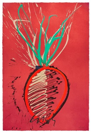 Dale Chihuly : Limited Edition Fine Art Prints
