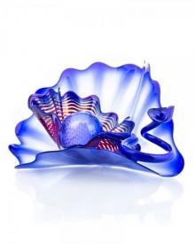 Byzantine Blue Persian 2017 Studio Edition