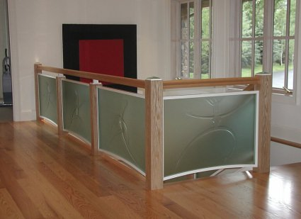 Residential Installation (1)
