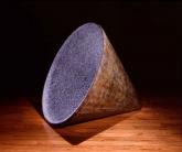 Aperture 2004 by Daniel Clayman