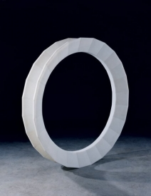 Circular Object One 2004