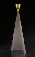 Preinte 2009 by Daniel Clayman