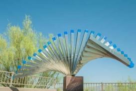 David Bennett : Additional Glass Works