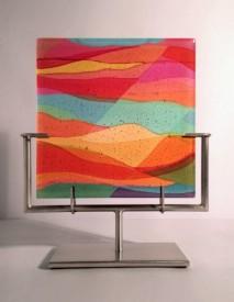 Dorothy Hafner : Additional Works
