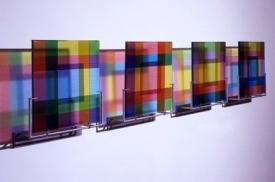 Colorways 1