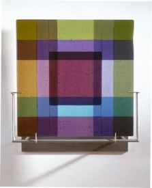 Colorways 10