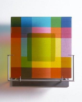 Colorways 11