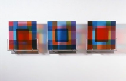 Colorways 2