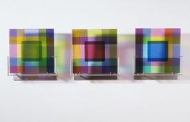 Colorways 3