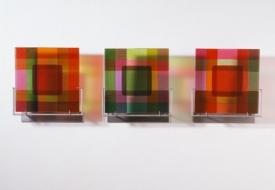 Colorways 4
