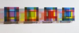 Colorways 5