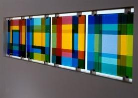 Colorways 6