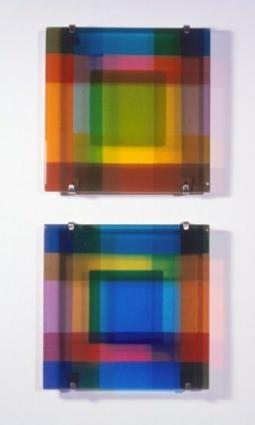 Colorways 8