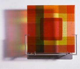 Colorways 9