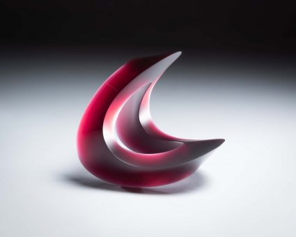 Vertex Ruby (different angle)