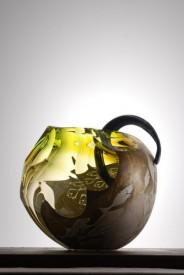 Hiroshi Yamano : Additional Works
