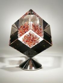 Jon Kuhn : Additional Glass Works