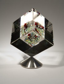 Jon Kuhn : Additional Glass Works