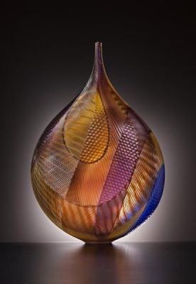 Mandara by Lino Tagliapietra