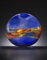 Riverstone by Lino Tagliapietra