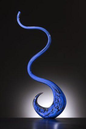 Lino Tagliapietra : Available Glass Works