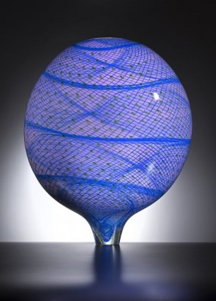 Lino Tagliapietra : Available Glass Works