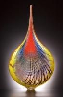 Maui by Lino Tagliapietra