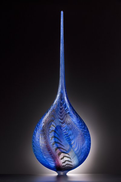 blown glass art lino tagliapietra glass blown glass 1720