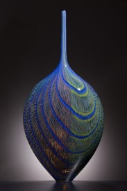 Lino Tagliapietra : Museum of Glass Exhibition
