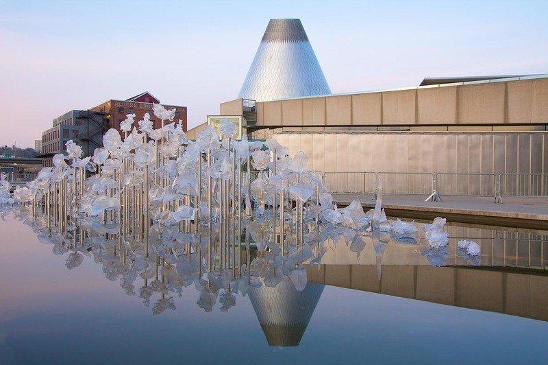 Martin Blank : Glass I...H Jon Benjamin
