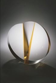 Martin Rosol : Additional Works