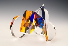 Michael Taylor : Additional Works