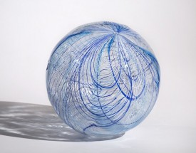 Nancy Callan - Available Works