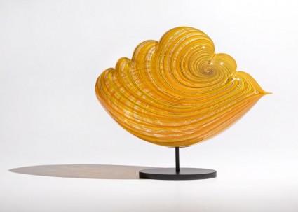 Canary Cloud