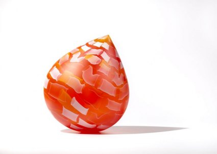 Mango Droplet