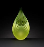 Stung Uranium by Paul Schwieder