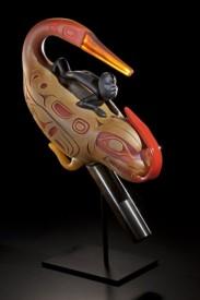 Preston Singletary : Additional Glass Works