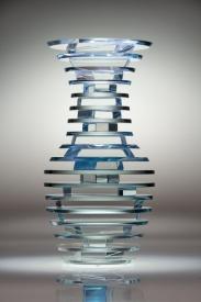 MMPGV Silvery Blue