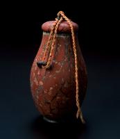 Cinerary Urn by William Morris