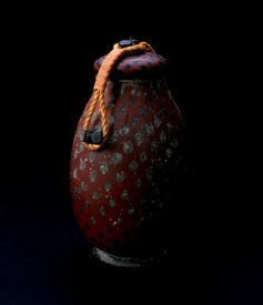William Morris : Cinerary Urns & Other Urns
