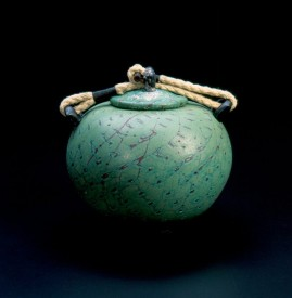 William Morris : Cinerary Urns & Other Urns