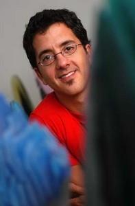 Alex Gabriel Bernstein